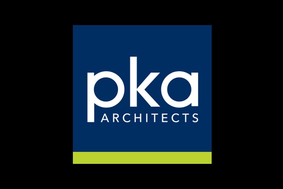 Elevators: Architects & Developers
